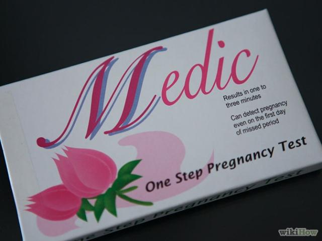 Medic PT! P123 Only in Mercury Drug Store